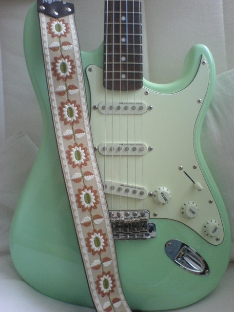 duesenberg gitarren düsseldorf
